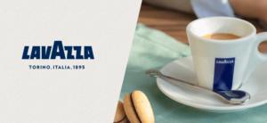 lavazza コーヒー デカフェ